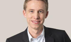 Spotlight #1: Unser Gast Christoph Schmiedinger von borisgloger consulting