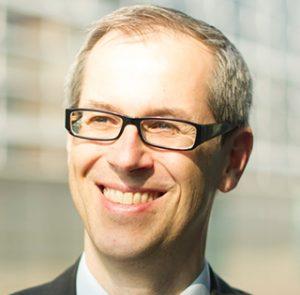 Spotlight #3: Unser Gast Werner Siedl von TCI GmbH